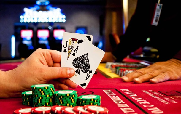 NUMBER OF PLAYERS for playing Blackjack online - Star Gambling