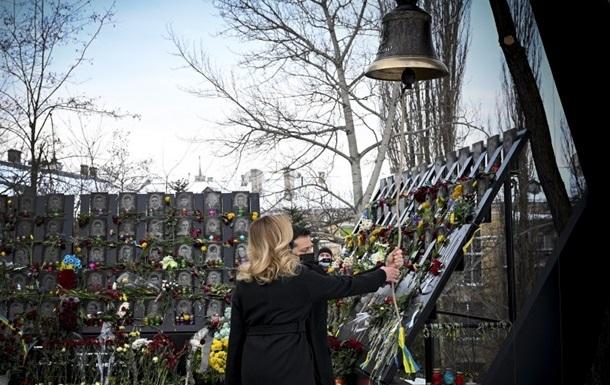 Итоги 20.02: День Героев и конец расследования