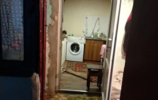 Житель Кривого Рога из ревности убил сожительницу: 16 ударов ножом