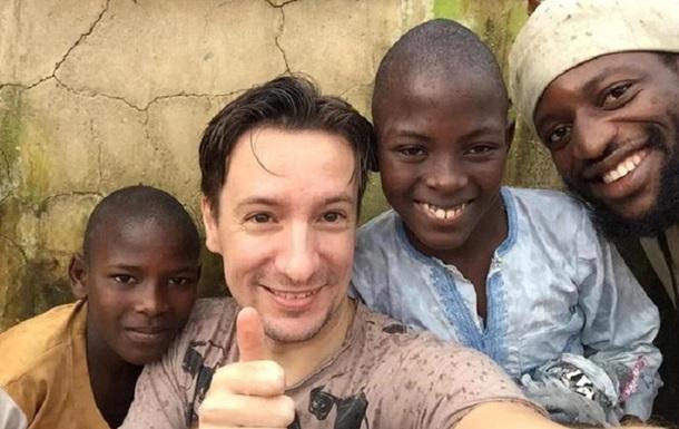 У Конго убитий посол Італії