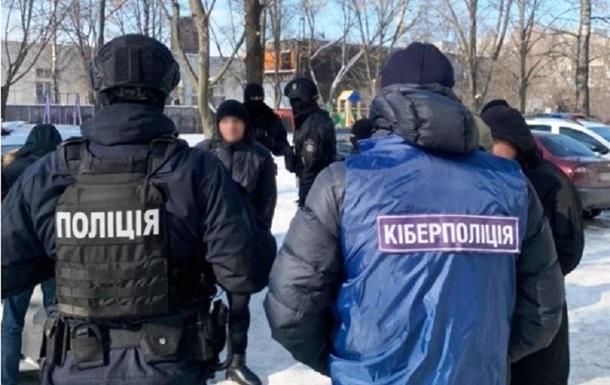 Мошенники продали украинцам в сети несуществующие авто на один миллион