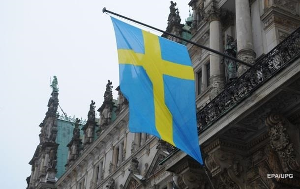 В Швеции шпион собирал сведения о Volvo и Scania