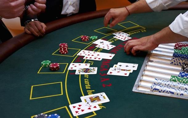 Blackjack Basic strategy: Cards combination