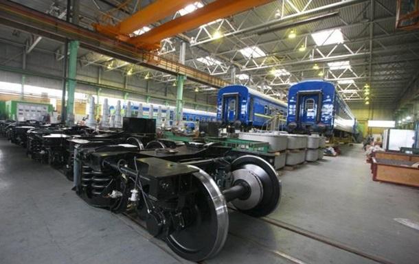 Если вагоностроителей не обеспечат заказами, отрасль может умереть