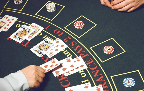 A hard or soft hand giving 21 points or blackjack is considered complete