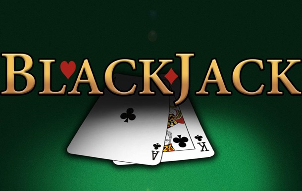 BASIC STRATEGY of free Blackjack games by Star Gambling