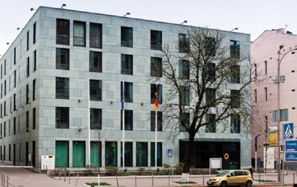 Влада ФРН виділить 10 млн євро для сімей Донбасу
