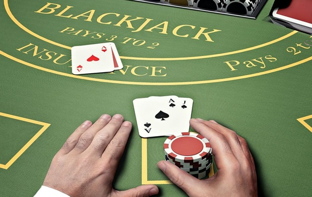 SPLIT CARD, DOUBLE BET, REFUSAL -  Real money online Blackjack by Star Gambling