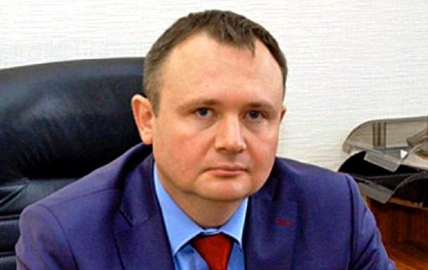 Кабмін призначив нового тимчасового голову Держкосмосу