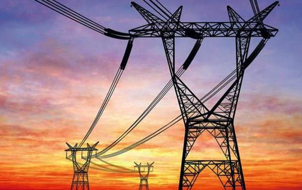 Энергосистема Украины должна интегрироваться в энергосистему ЕС