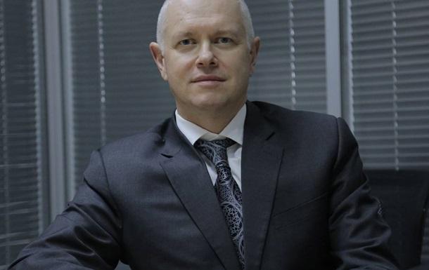 Справа ПриватБанку: обрано запобіжний захід Яценкові