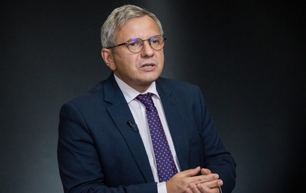 У Зеленського не бояться затримки з траншем МВФ