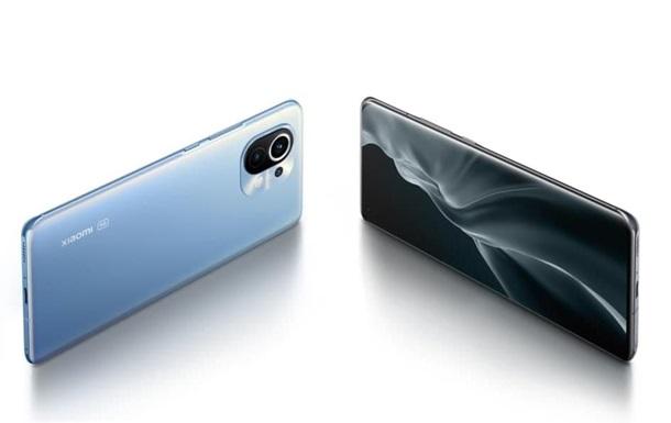 Вечер премьер: Xiaomi и Алло анонсируют новый блокбастер в Украине