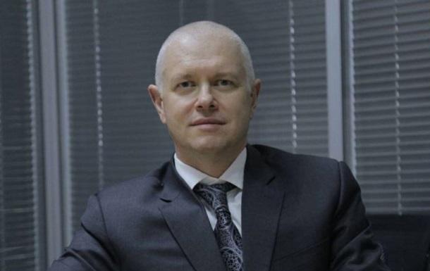 Бывший топ-менеджер ПриватБанка вышел под залог в 52 млн