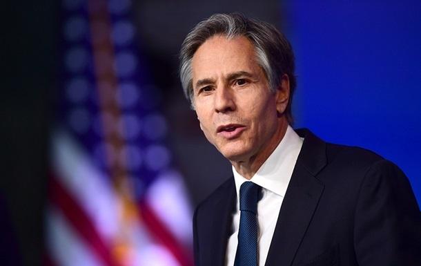 Нова адміністрація США зробила заяву до річниці анексії Криму