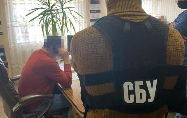 В Україні заблокували незаконну схему відшкодування ПДВ