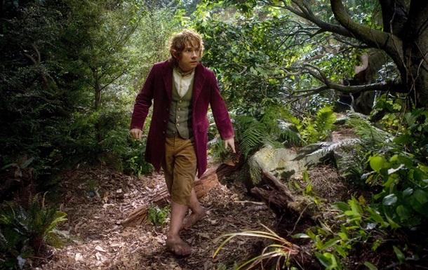 Как должны выглядеть хоббиты: письмо Толкина продадут на аукционе