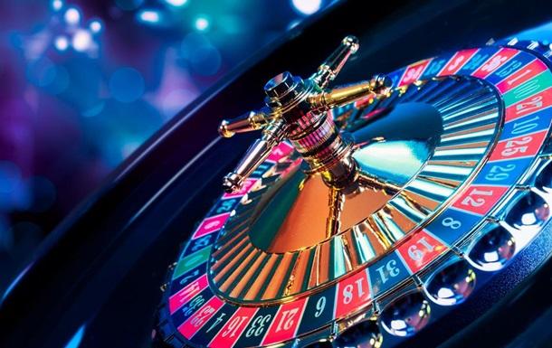 З чого краще розпочати грати в онлайн казино?