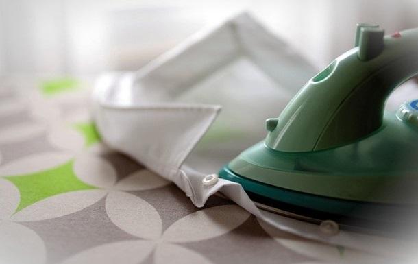 Жінка домоглася від екс-партнера €60 тисяч за домашню працю