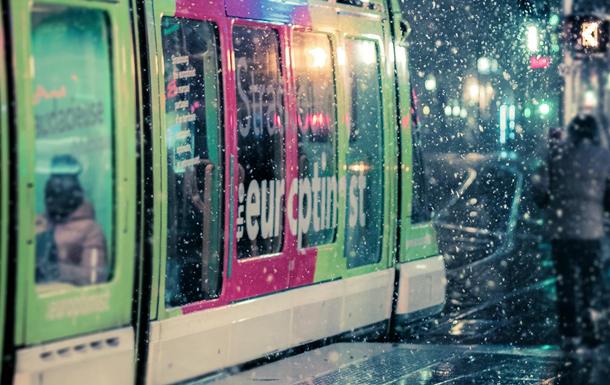 У Страсбурзі громадський транспорт стане безкоштовним для дітей