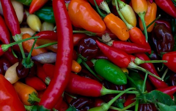 Медики назвали снижающий риск смерти на 25% продукт
