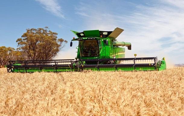 Министерство аграрной политики и продовольствия в поиске полномочий