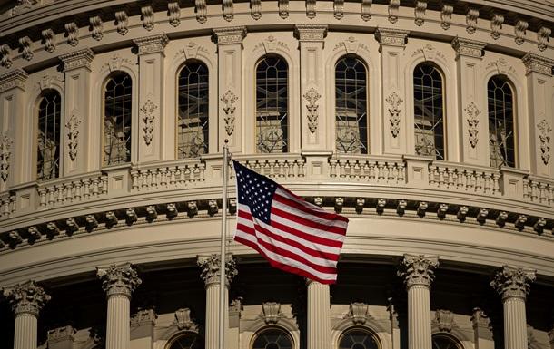 СМИ: Конгресс недоволен действиями Госдепа по СП-2