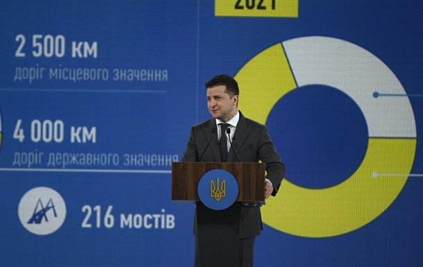 Деньги есть. А скоро будет страна будущего для каждого украинца!