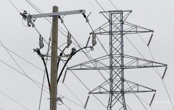 Негода в Техасі: збанкрутував найбільший постачальник електроенергії штату