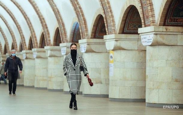 В Україні зросли борги із зарплат - Держстат