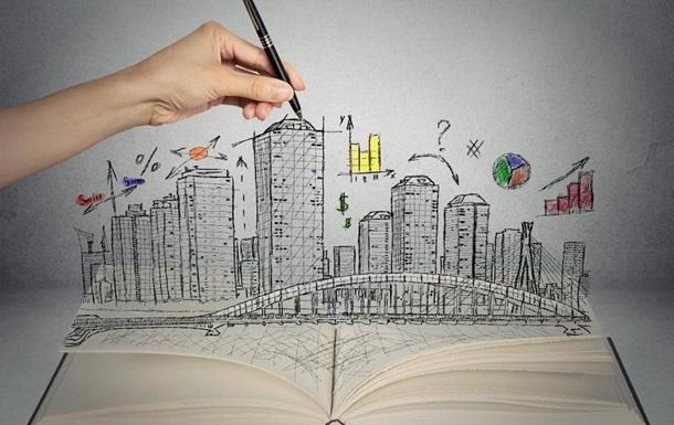 Квадратные метры строительного бизнеса – базис прогресса человека