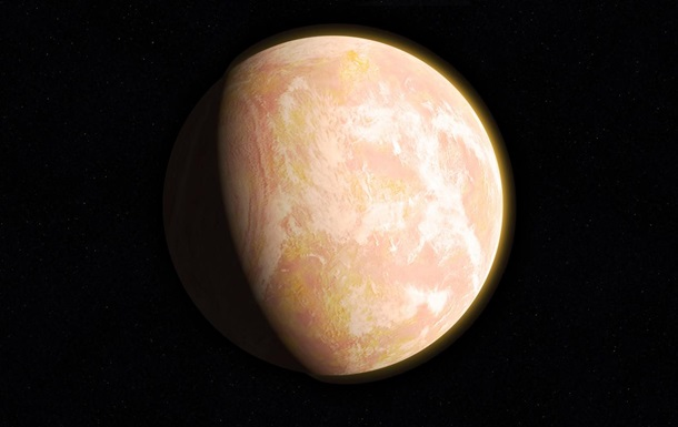 Вчені передбачили атмосферну катастрофу на Землі