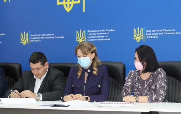 Экспорт продукции: Украина открыла 12 новых рынков