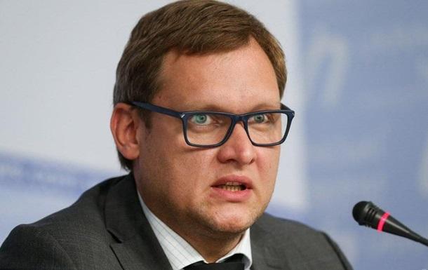 За атакой на каналы Медведчука стоит Андрей Смирнов - скандальный зам Ермака