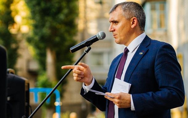 У Миколаєві за відмову робити щеплення від коронавірусу доведеться платити