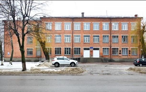 В Житомире закрыли школу из-за вспышки кишечной инфекции