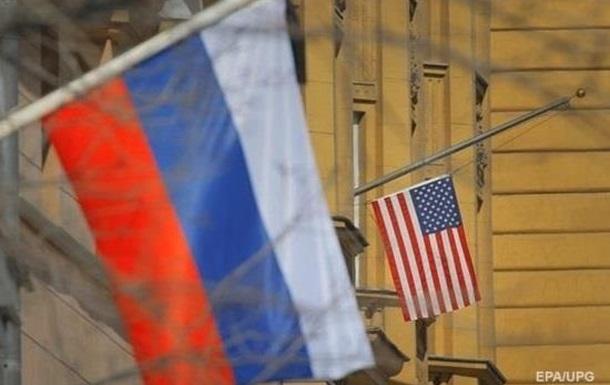 Новые санкции США и ЕС против России: на эскалацию решили не идти