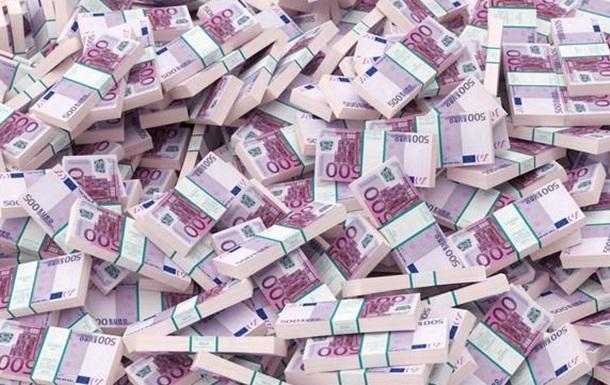 Система СВАМ обойдется украинской промышленности 500 млн евро