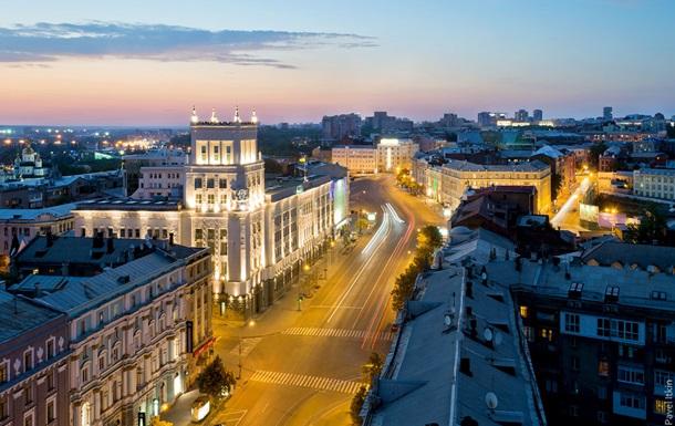 Власти Харькова передали в Раду документы для назначения выборов мера