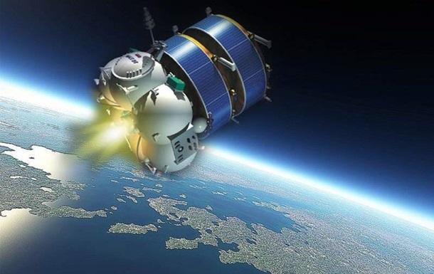 NASA назвало найсерйозніший інцидент у космосі за п ять років