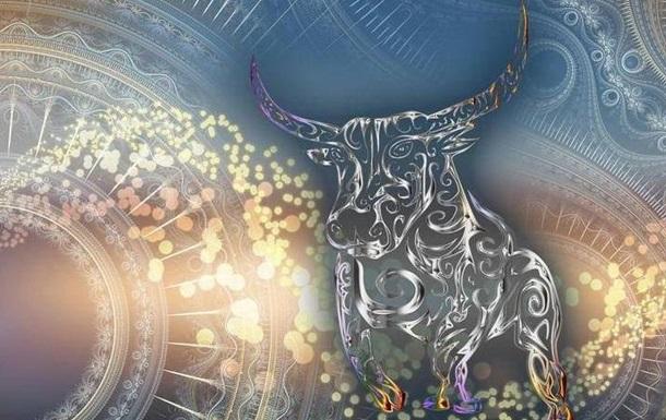 Год Быка-2021: кого ждут внезапная прибыль и знакомства