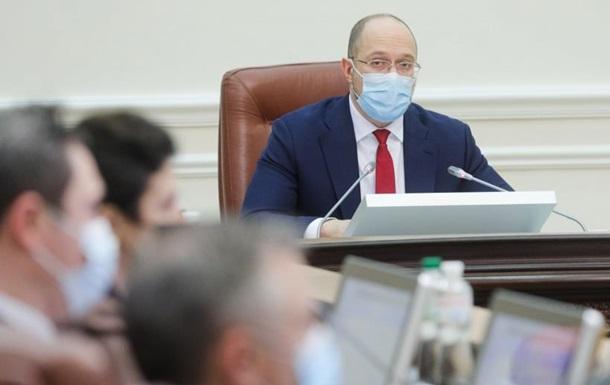 Шмигаль розповів про перспективи української COVID-вакцини