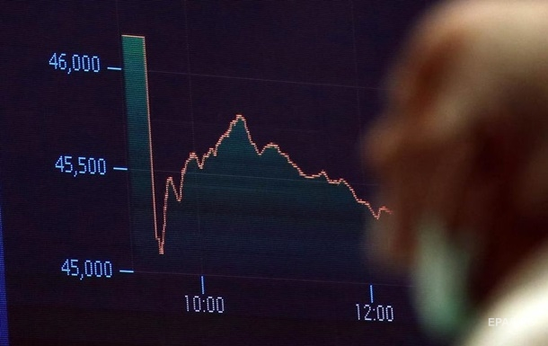 'Украинская биржа' допустила к торгам акции IT-гигантов США