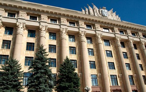 Говорил на русском: в Харькове депутата хотят исключить из фракции