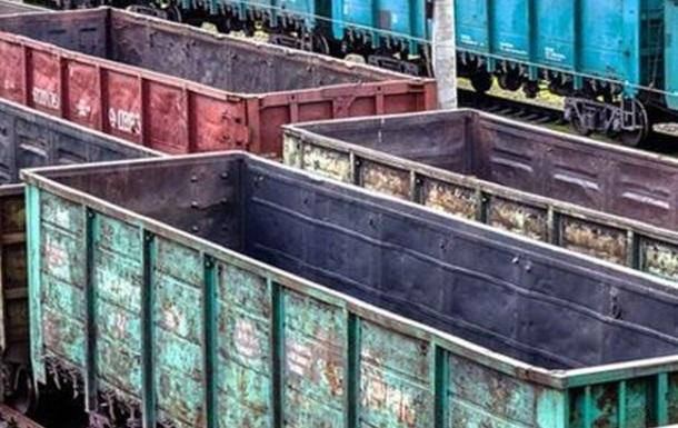 Бизнес настаивает на доработке проекта Порядка списания грузовых вагонов