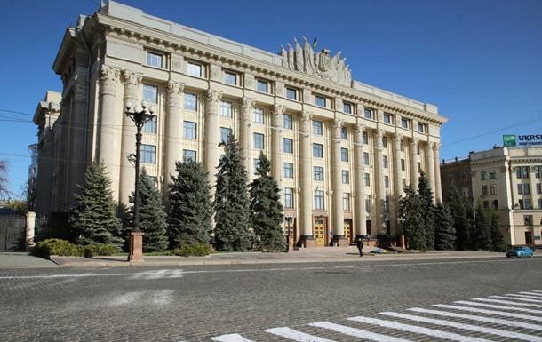 Депутата з Харкова, який виступив російською, виключили з фракції