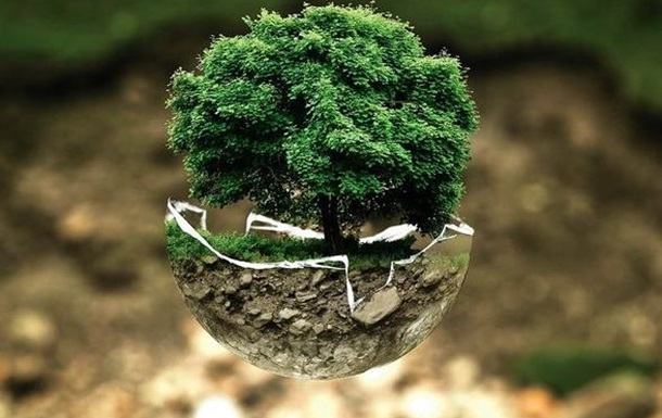 Затягивание реформ по зеленому курсу недопустимо