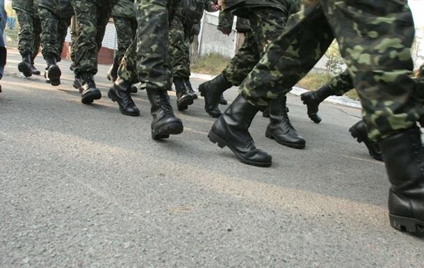 Кошмар военнообязанных: кто и зачем пытается ужесточить призыв в Украине
