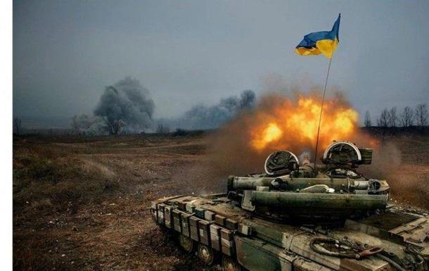 Не варто поширювати інформацію, що підриває бойовий дух українських військових