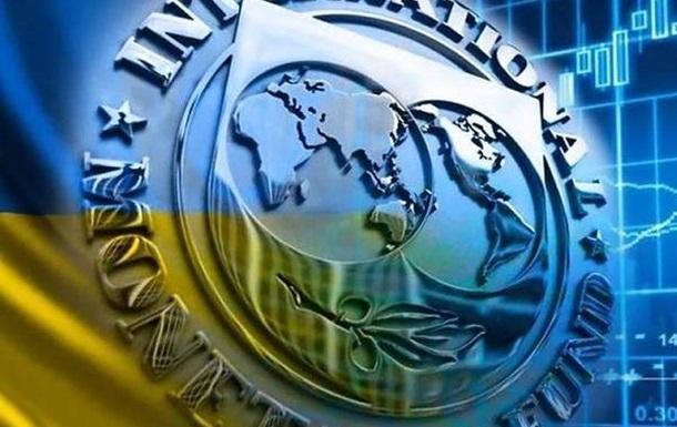 Налоговые льготы могут повлиять на отношения с МВФ